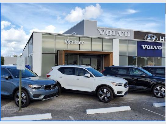 Used 2015 Volvo S60 T5 Premier