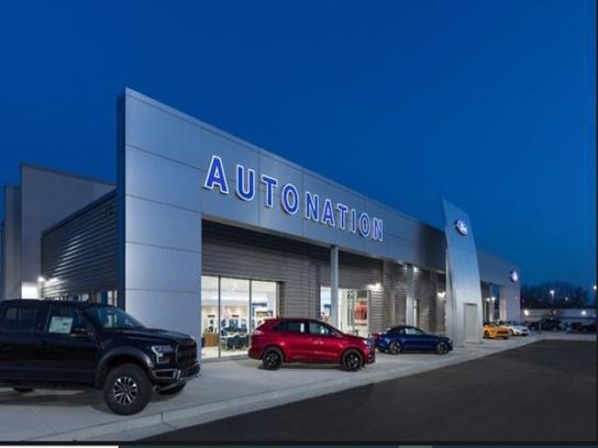 Louisiana auto title loans