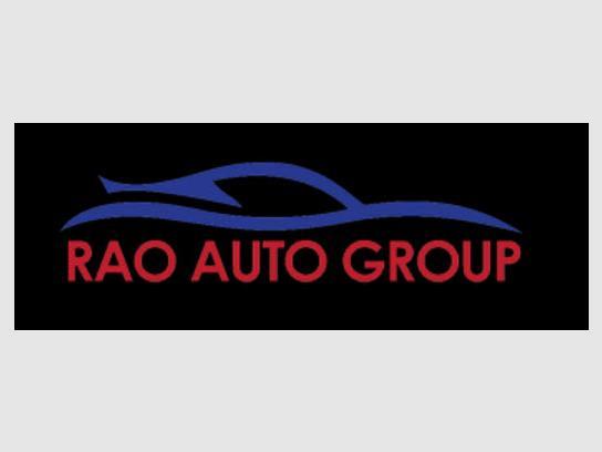 Rao Auto Group
