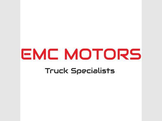 EMC Motors