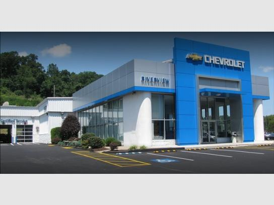 riverview chevrolet mckeesport pa 15132 car dealership and auto financing autotrader riverview chevrolet mckeesport pa