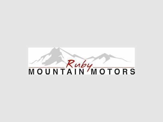 Ruby Mountain Motors