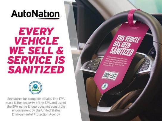 AutoNation Honda Clearwater