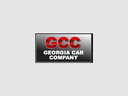 Georgia Car Company