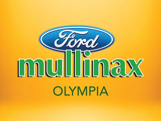 Mullinax Ford of Olympia