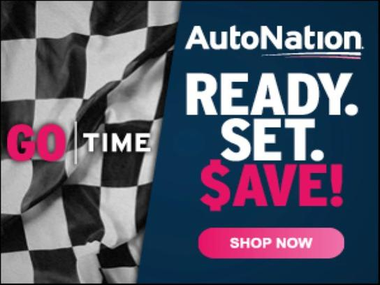 AutoNation Chrysler Dodge Jeep Ram South Columbus