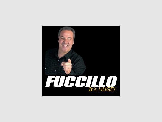 Fuccillo Kia Greece >> Fuccillo Kia Of Greece Rochester Ny 14626 Car Dealership
