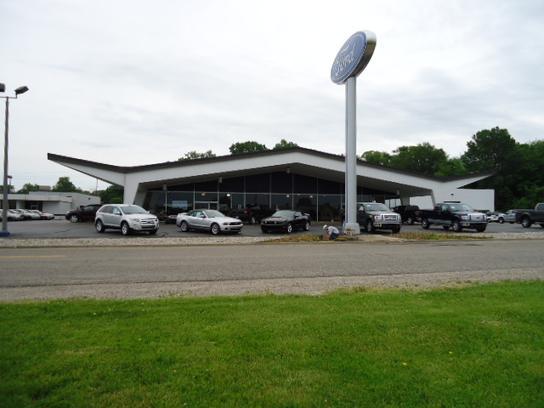 Used 2012 Ford Focus SE Hatchback