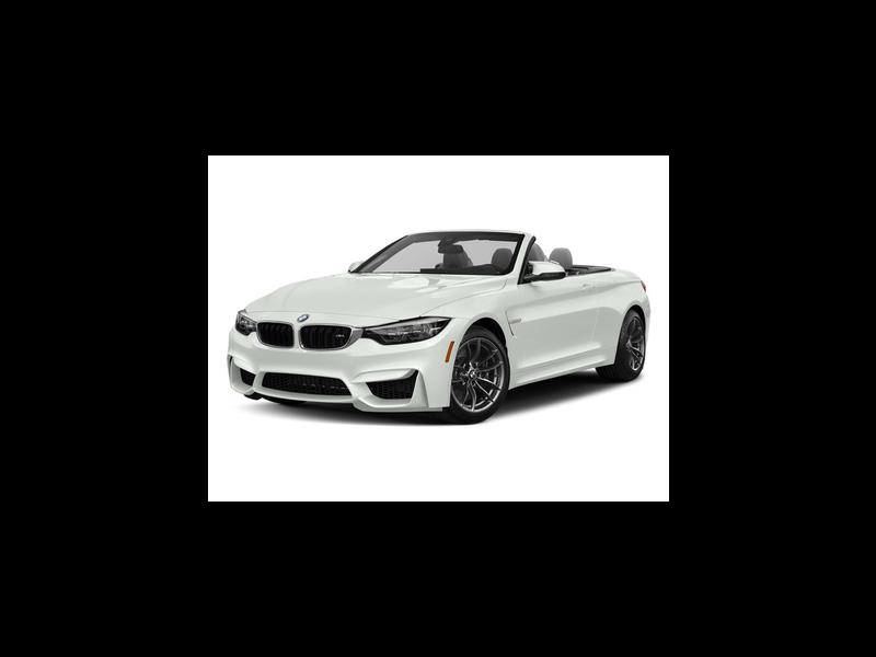 New 2019 BMW M4 in Freehold, NJ - 492545744 - 1