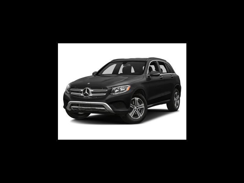 Certified 2018 Mercedes-Benz GLC 300 in Augusta, GA - 494829118 - 1