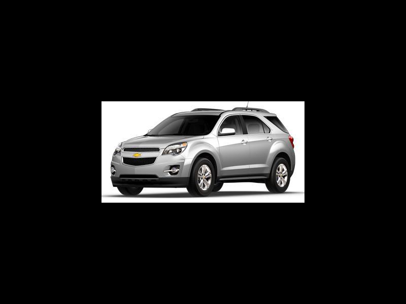 Used 2013 Chevrolet Equinox in Reno, NV - 489138451 - 1