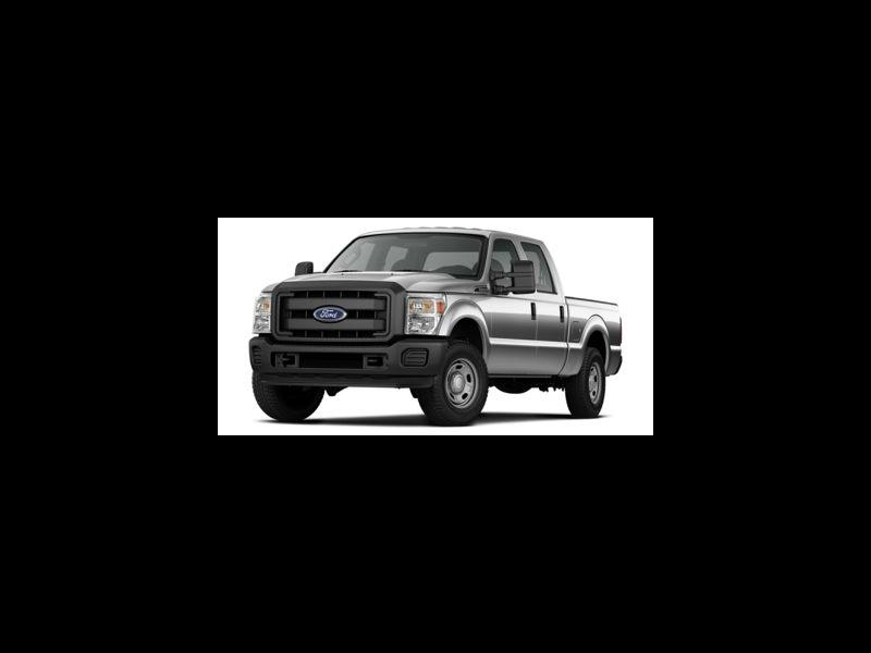 Used 2016 Ford F250 in Anchorage, AK - 483306858 - 1