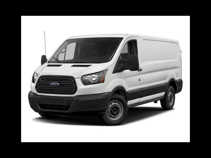 New 2018 Ford Transit 150 in Grand Rapids, MI - 473583127 - 1