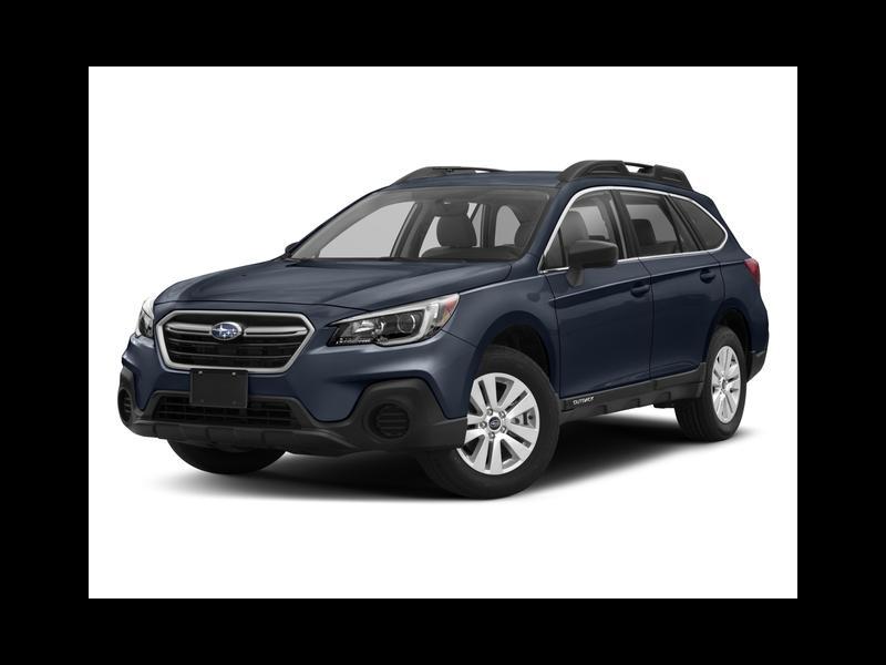 New 2019 Subaru WRX in Boise, ID - 489785947 - 1