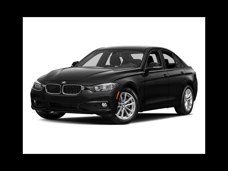 New 2018 BMW 330i in Bellevue, WA - 481630652 - 1