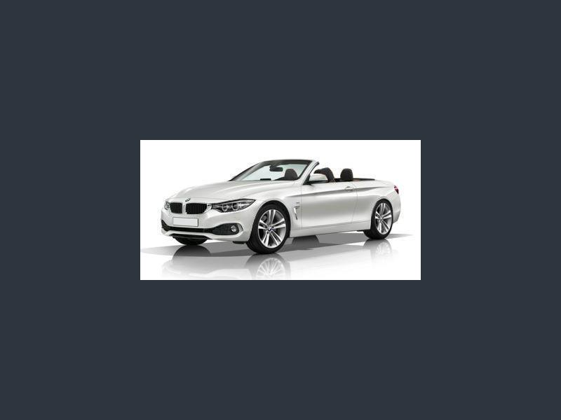 Certified 2016 BMW 435i in Annapolis, MD - 499699835 - 1