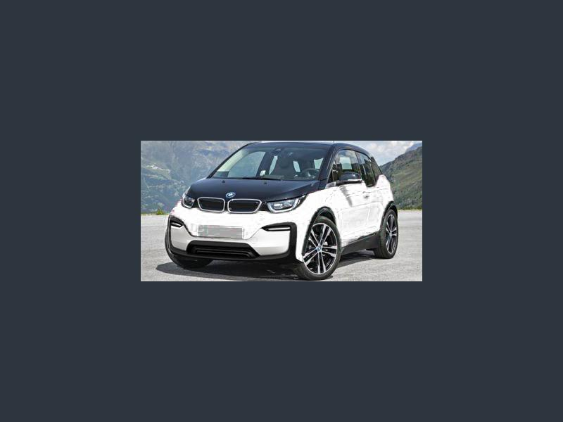 New 2019 BMW i3 s for sale in Richmond, VA 23294: Hatchback