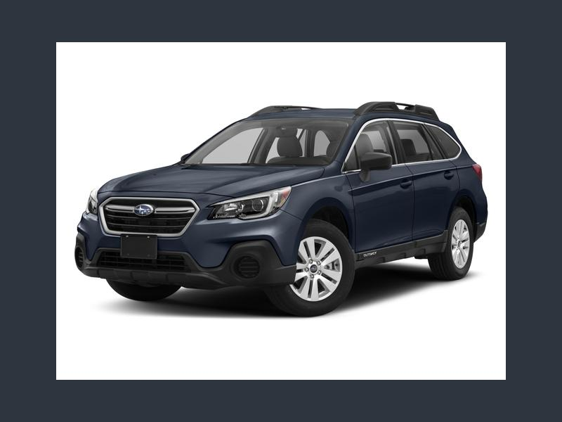 New 2019 Subaru WRX in Bremerton, WA - 498924483 - 1