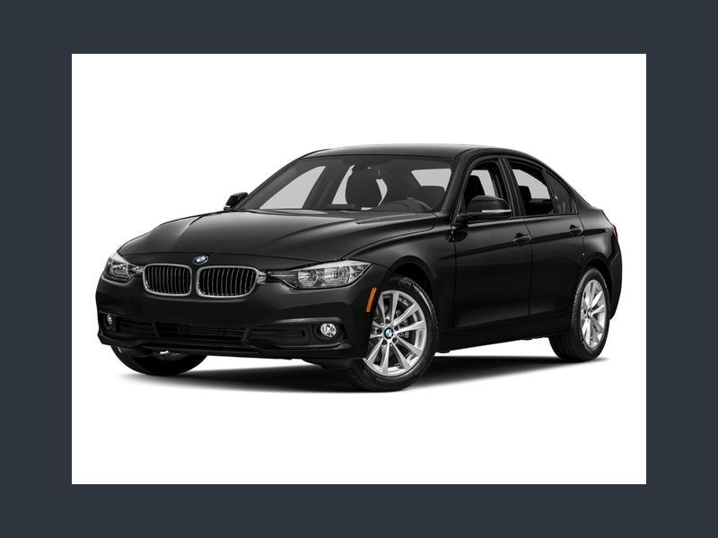 New 2018 BMW 340i xDrive in Anchorage, AK - 495505774 - 1