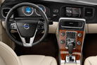 Great Interiors ? Cars with Inner Beauty