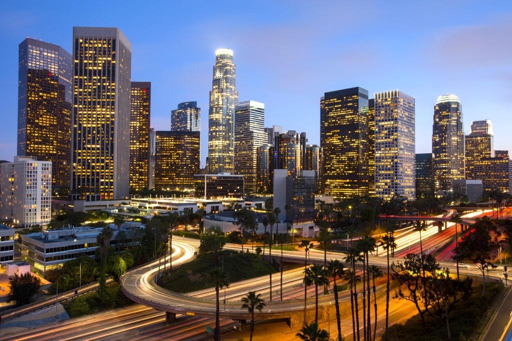 2014 LA Auto Show Preview