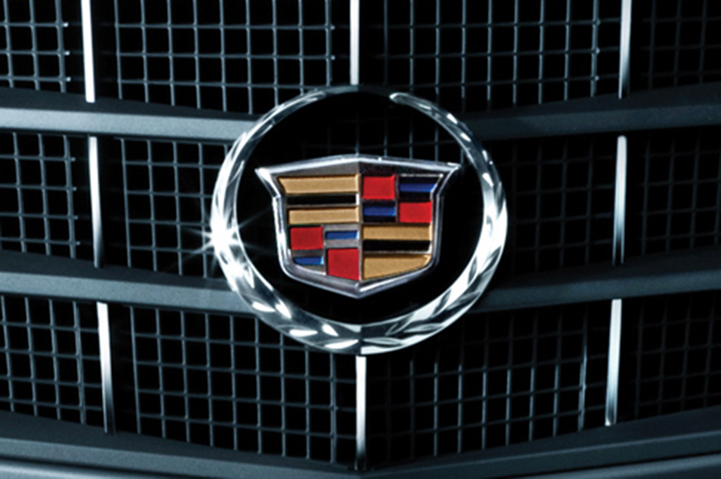 CPO Program Review: Cadillac
