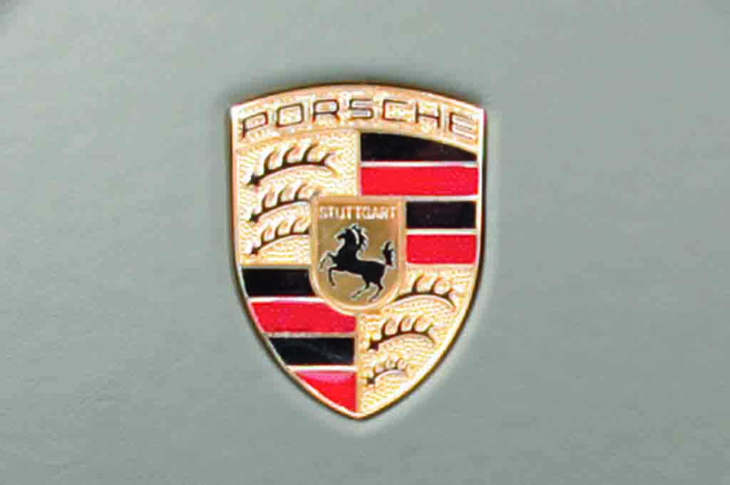 CPO Program Review: Porsche featured image large thumb0