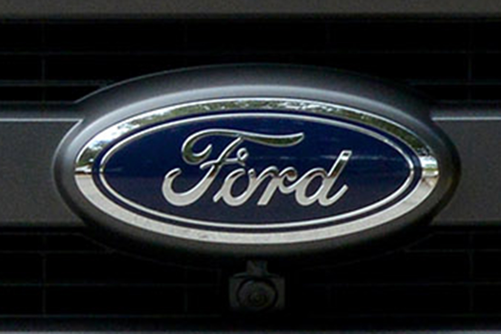 CPO Program Review: Ford featured image large thumb0