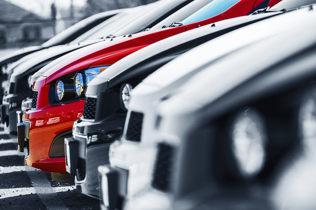 Buying a Car: Are You Underestimating These Automakers?