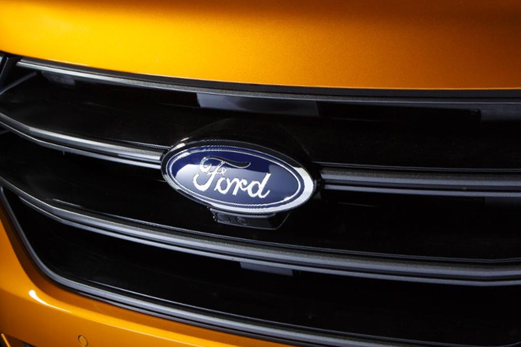 Should You Consider Ford?