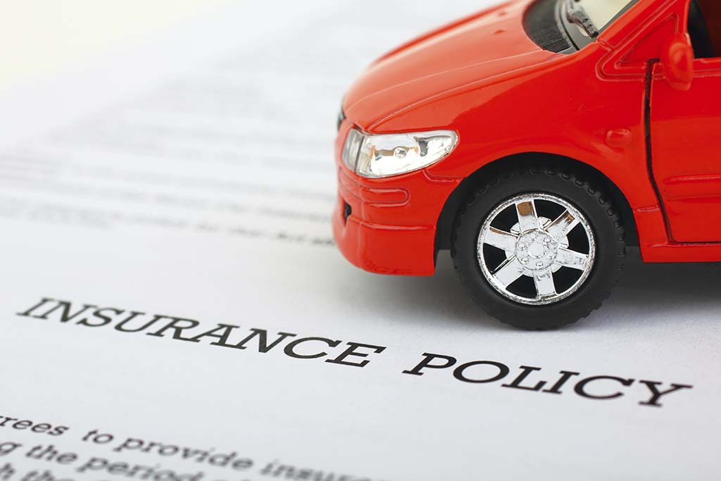 Car Insurance: Do You Need Collision and Comprehensive Coverage?