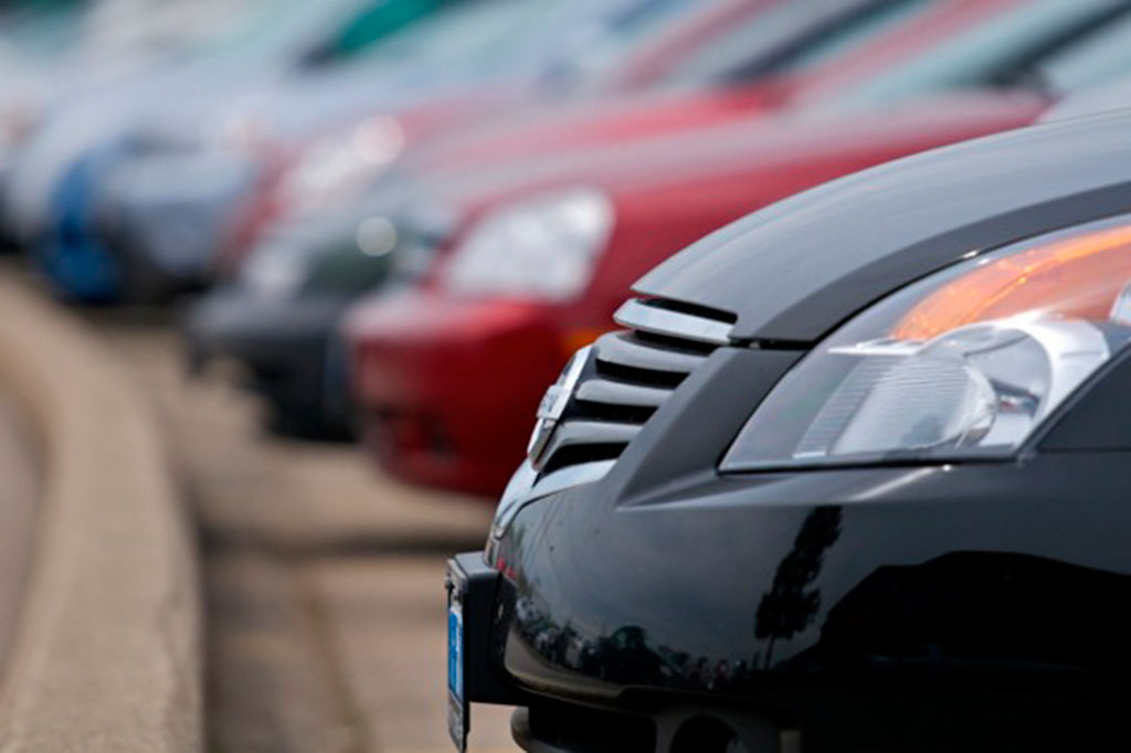 Buying a Car: Why Can't You Ever Find Cars Available for the Base Price?