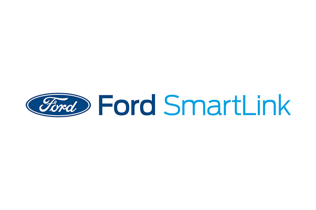 Ford SmartLink Will Bring Latest Technology to Older Ford and Lincoln Models