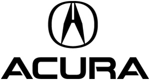 New Acura Cars featured image large thumb0
