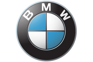 New BMW Cars featured image large thumb0