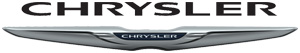 New Chrysler Cars featured image large thumb0
