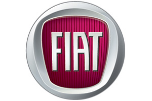 New FIAT Cars featured image large thumb0