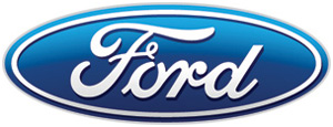 New Ford Cars featured image large thumb0