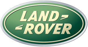 New Land Rover Cars featured image large thumb0