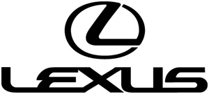 New Lexus Cars featured image large thumb0