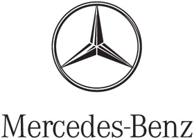 New Mercedes-Benz Cars featured image large thumb0