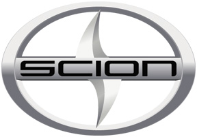 New Scion Cars featured image large thumb0