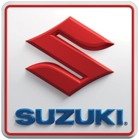 New Suzuki Cars featured image large thumb0