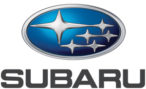 New Subaru Cars featured image large thumb0
