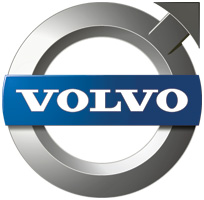 New Volvo Cars