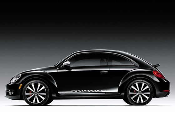 VW Opens Online Pre-Ordering for 2012 Beetle featured image large thumb0