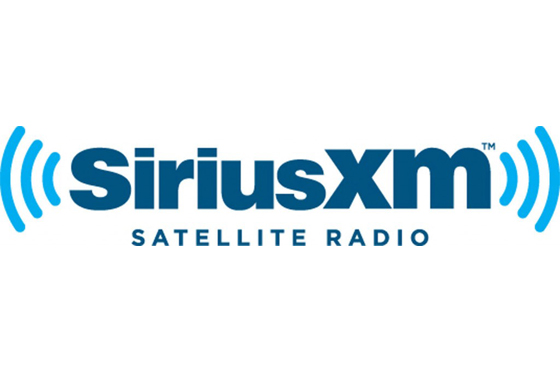 SiriusXM and GM Activate Satellite Radios in Used Cars featured image large thumb0