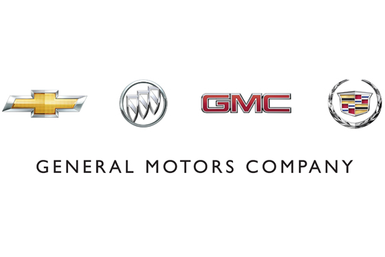 GM Experiments with Free Auto Insurance featured image large thumb0