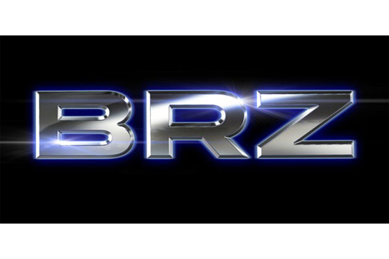 "Subaru Names its Rear-Drive Sports Car ""BRZ"" featured image large thumb0"