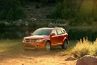 Find a Dodge Journey and Win It!